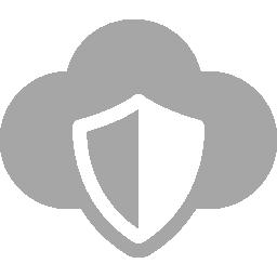 Hjemmeside sikkerhedspakke