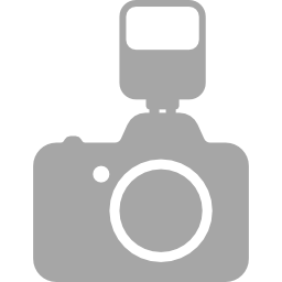 Fotograf service